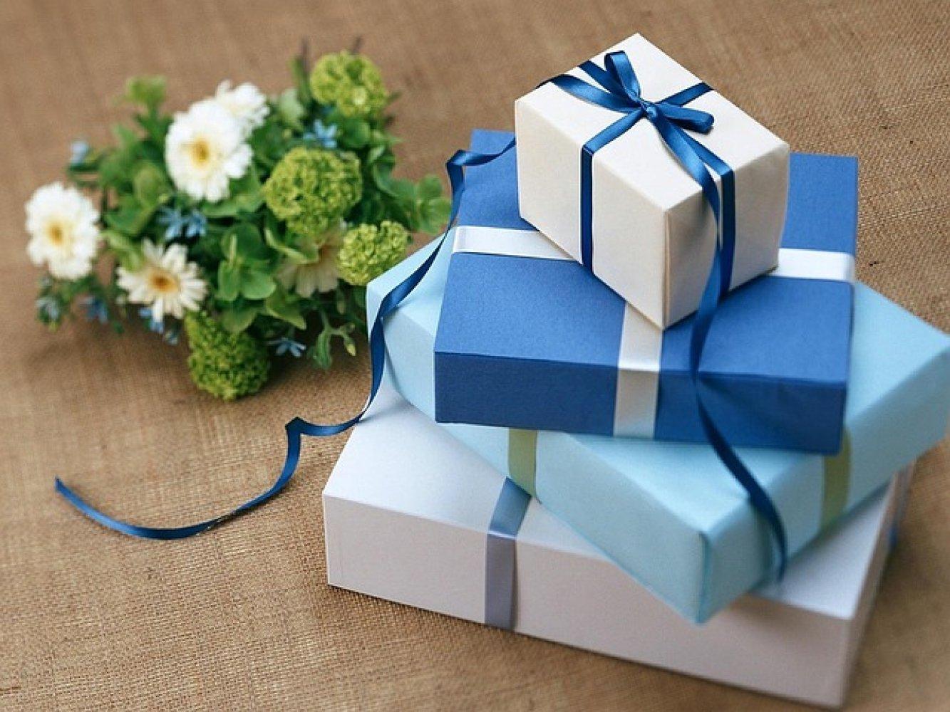 36d14d7853 Jakie prezenty wybrać na wesele